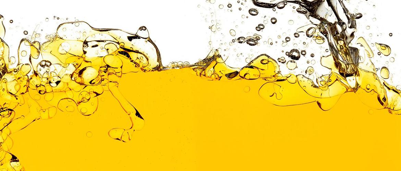 Советы экспертов по замене масла в двигателе