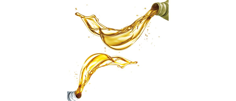 Промывочное масло или очиститель двигателя: что выбрать?