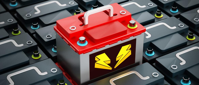 Рекомендации при покупке аккумулятора для автомобиля