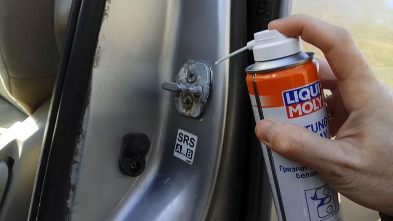 Купить смзки для автомобиля недорого в Украине - Autoproof
