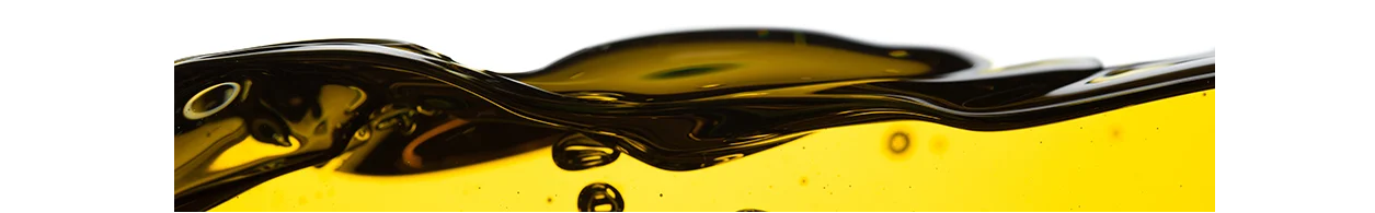 Купить масла для кпп с доставкой - интернет-магазин Autoproof