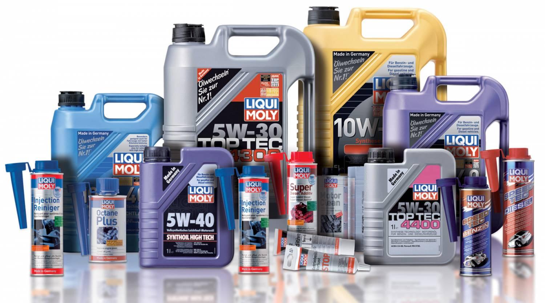 Купить трансмиссионное масло для МКПП - интернет-магазин Autoproof