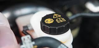 Купить очистители и промывки радиатора  в интернет-магазине Autoproof
