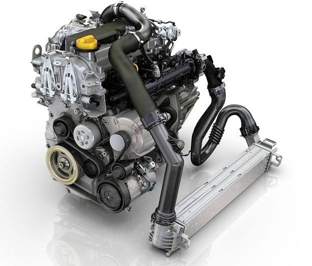 Купить водяной насос, радиатор, термостат для двигателя - интернет-магазин Autoproof