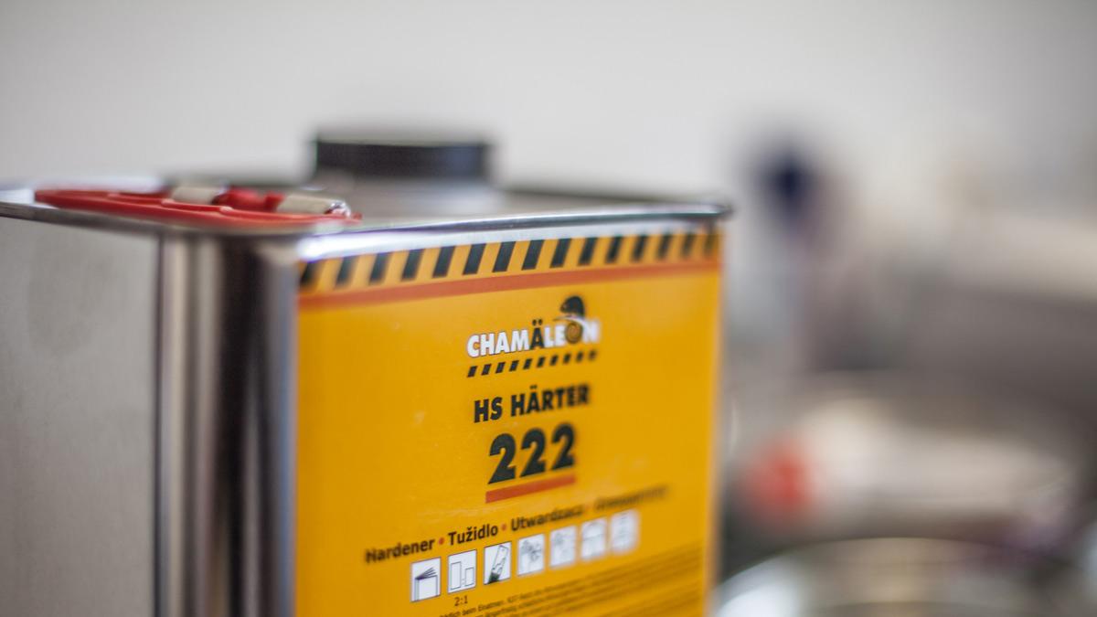 Купить специальную химию для покраски авто -  интернет-магазин Autoproof