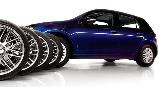 Купить диски для авто в интернет-магазине Autoproof