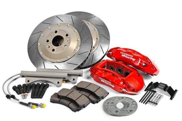 Купить запчасти и детали для тормозной системы - Autoproof