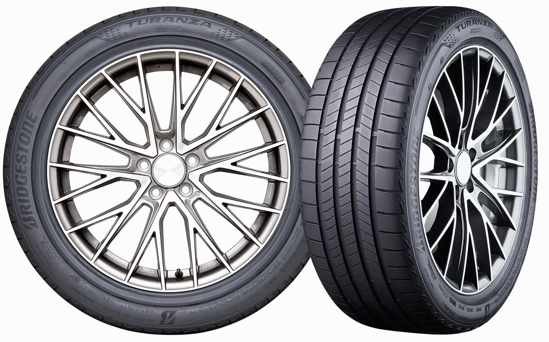 Купить шины и диски для авто онлайн в интернет-магазине Autoproof