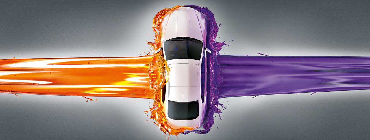 Купить все для покраски авто с доставкой - онлайн-магазин Autoproof