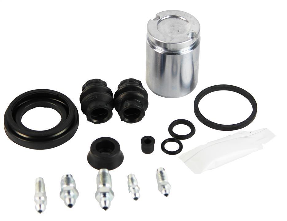 Купить ремкомплекты тормозной системы - Autoproof