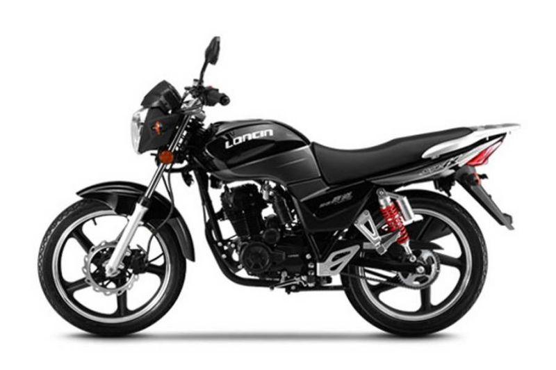Купить присадки для мотоциклов - онлайн-магазин Autoproof