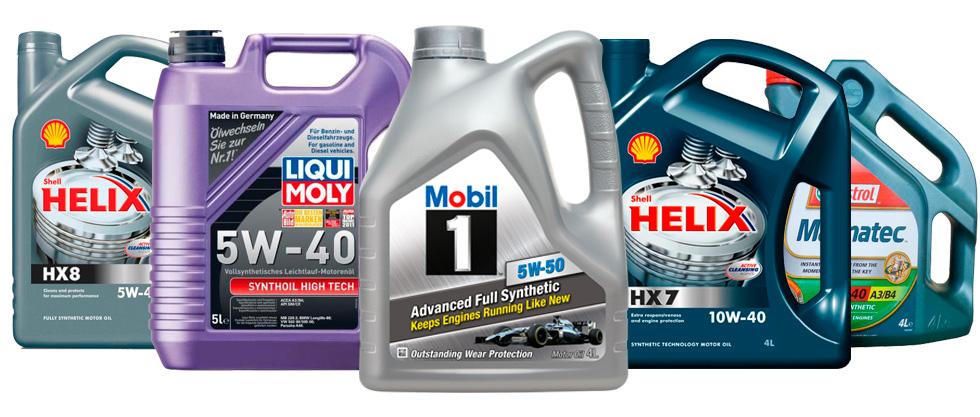 Купить моторные масла недорого, магазин Autoproof