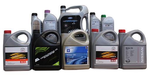 Купить оригинальные масла для авто недорого, магазин Autoproof