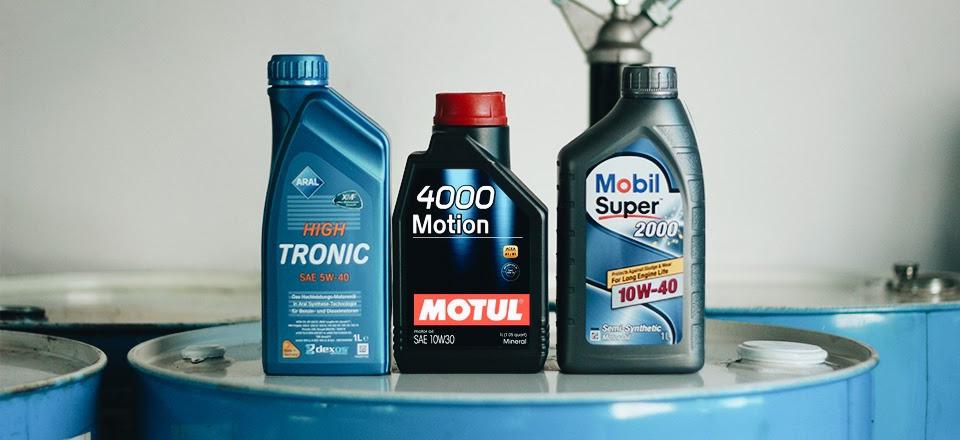Купить полусинтетические масла недорого, магазин Autoproof
