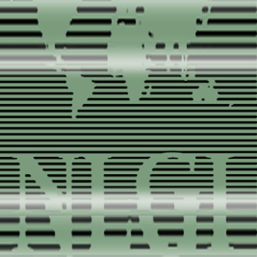 Спецификации смазок NLGI
