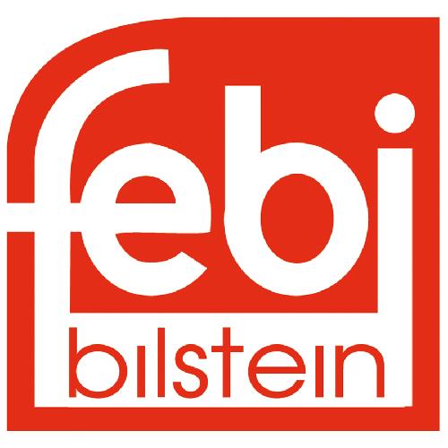 Febi – технические жидкости и запчасти